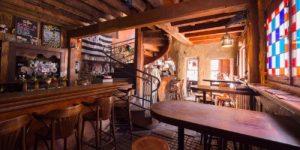 bières bretonnes cité d'ys rennes