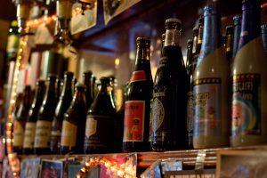 bières bretonnes synthi rennes