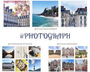 Instagram rennais Rennes Flâneur3