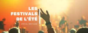 festival de l'été flâneur breton
